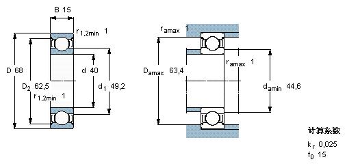 电路 电路图 电子 原理图 507_243